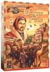 web-Marco-Polo