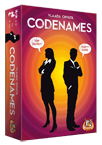 web-codenames-box