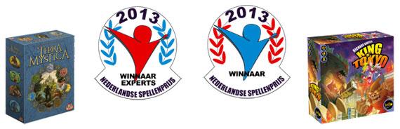 winnaars-nsp-2013