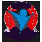 web-logo2016-fam-win